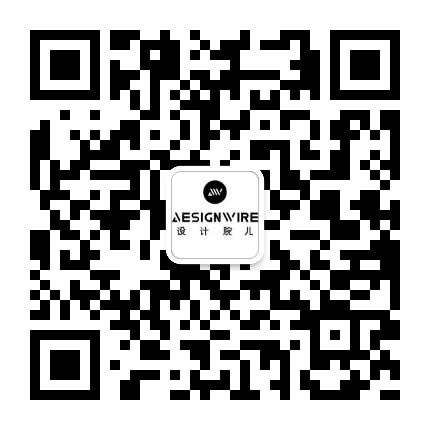 经典音乐推荐微信公众号