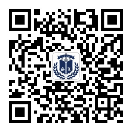 北京市中山实验学校