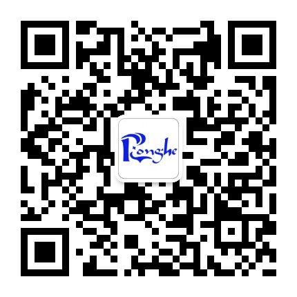 东莞荣禾电子有限公司二维码