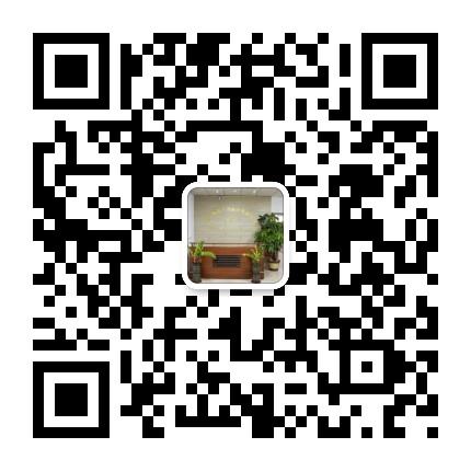 东莞市鑫飞洋电子有限公司二维码