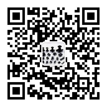 东莞市兴奕电子有限公司二维码