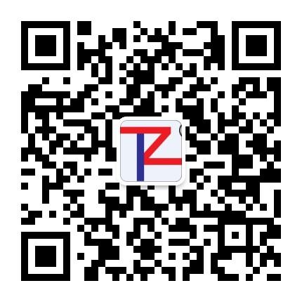 东莞市资科精密五金塑胶有限公司二维码