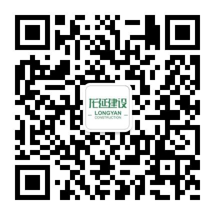 DI0R餐饮装饰-微信二维码