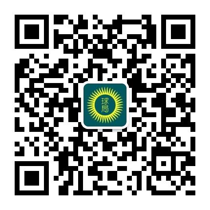 地球知识局微信公众号
