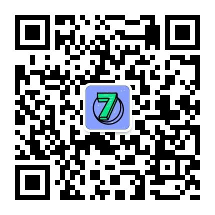 东七门微信公众号