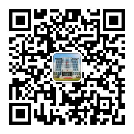 dtjcy89568806
