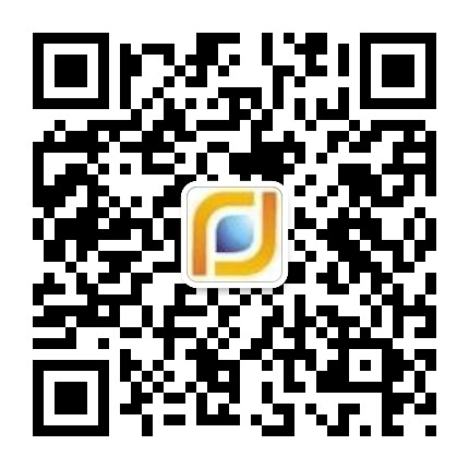东阳新闻网