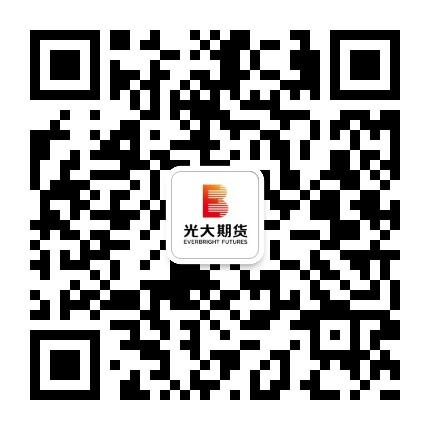 光大期货北京分公司