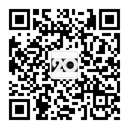 吴怼怼的微信公众号