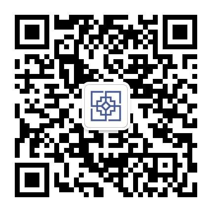 谱数易量化-微信二维码