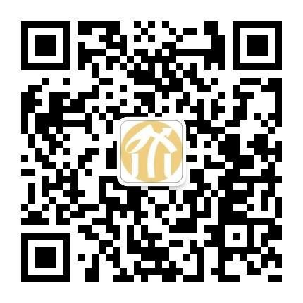 惠州房价网