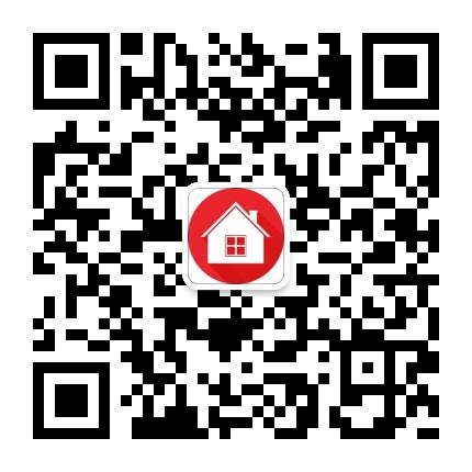 澄海房产网官网