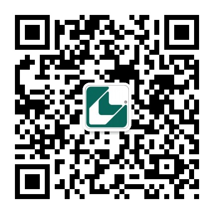 廣州菲賽普機械有限公司