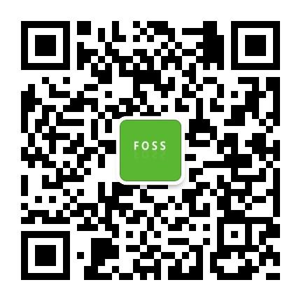 FOSS Lab