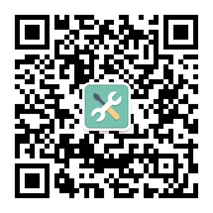 全栈开发者中心