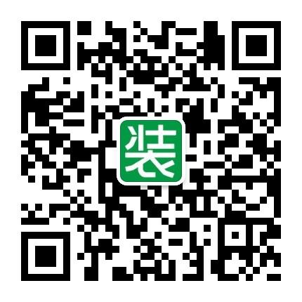 广安乐装网