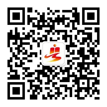 广东教育公众号二维码
