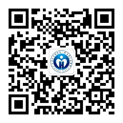 广东省人民医院小程序