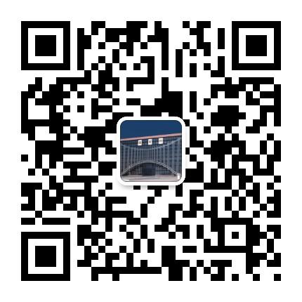 广东食品药品职业学院图书馆
