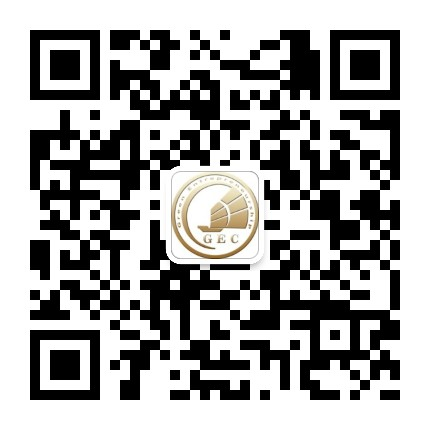 GEC创业平台