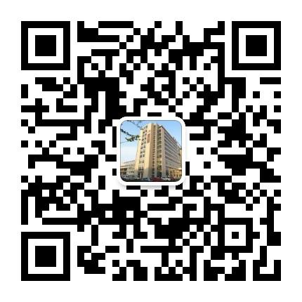 秦皇岛市中医医院