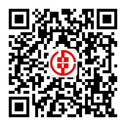 湘潭天易农商银行