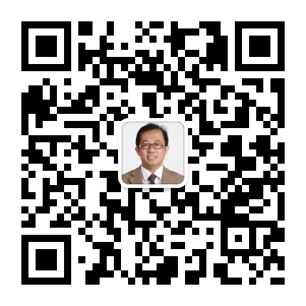 淄博律师刘福胜