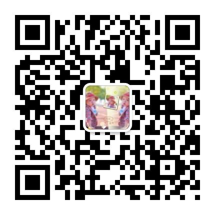 龙江资讯在线