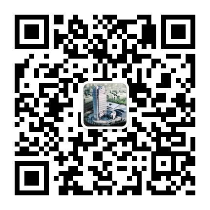 秦皇岛图书馆