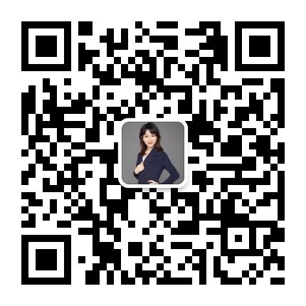 杭州律师朱长英