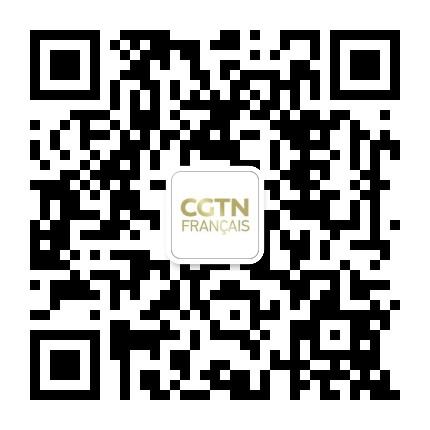 CCTV法语国际频道