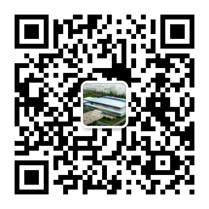 河南省体育中心游泳馆