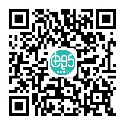 code?username=gh_02ee562f51db#.jpg
