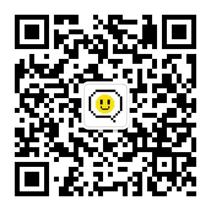 富士康烟台宿舍服务平台