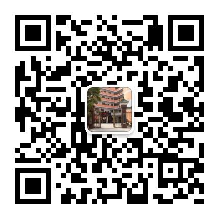 潮州市湘桥区城南阳光实验学校