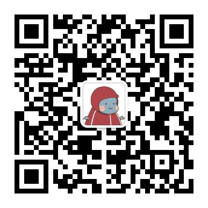 微信公众号 外卖团团君新号 gh_035da711229e