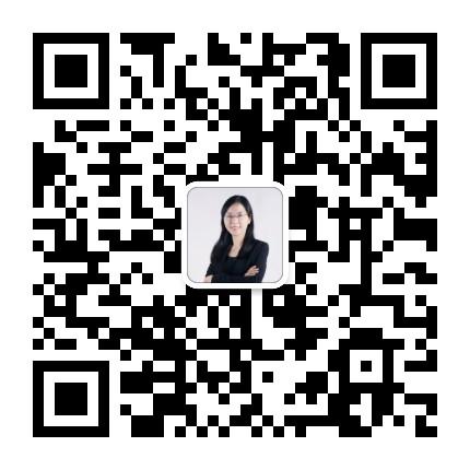 安徽合肥律师黄莉莉