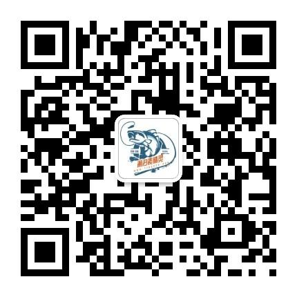 阳江钓鱼频道