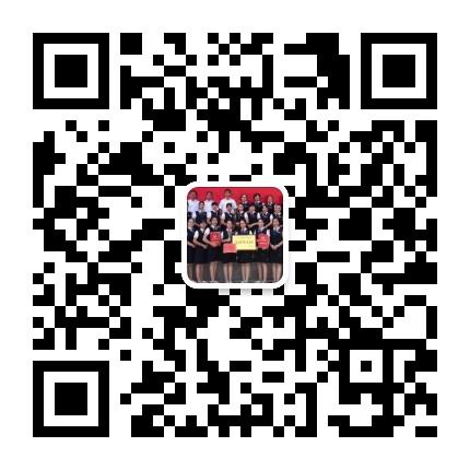 紫金县义容镇童乐幼儿园
