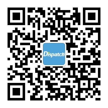 Dispatch中文