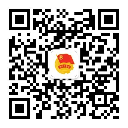 武汉科技大学团委