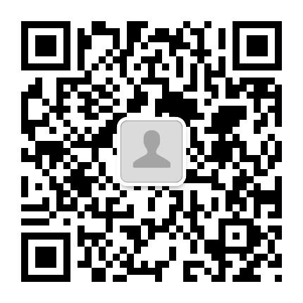 东营米菲尔烘培坊-微信二维码