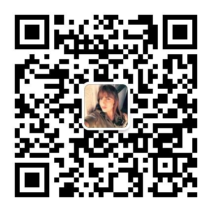 乌龙防务评论