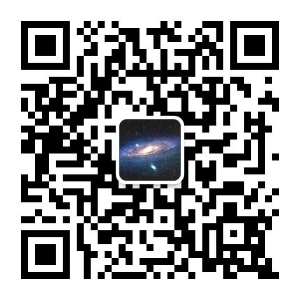 银河系观影指南
