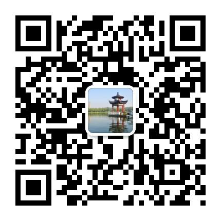 阜阳市生态乐园