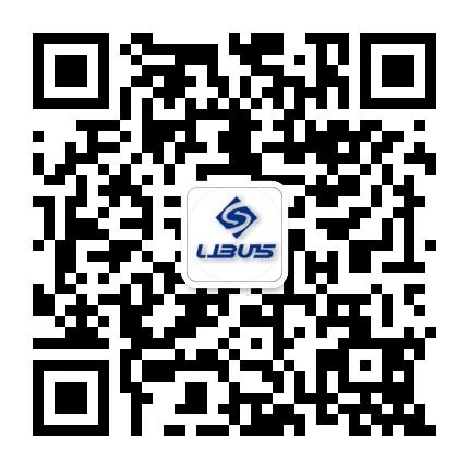 重庆两江公共交通有限公司