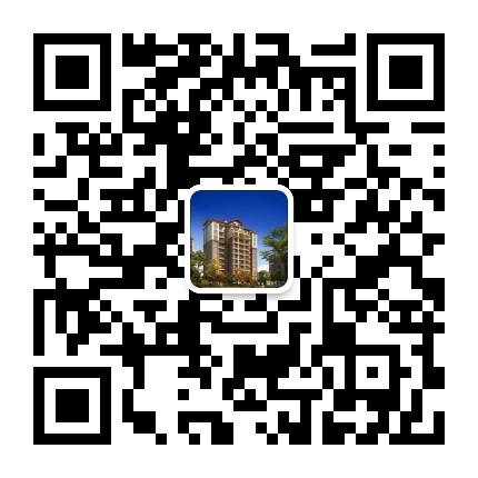 微信公众号 小产权房之家 gh_05fa05c289ce