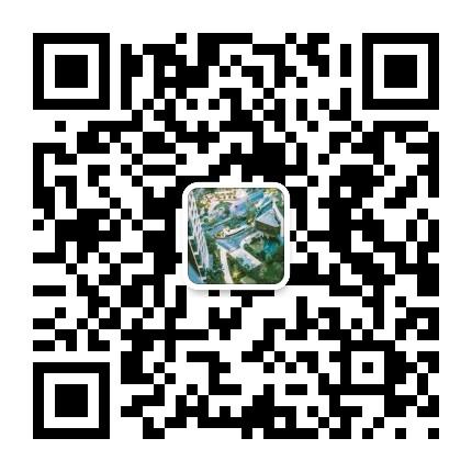 雍江御庭业委会筹建小组