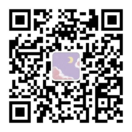 微信公众号 星星闪电 gh_061a932f175f