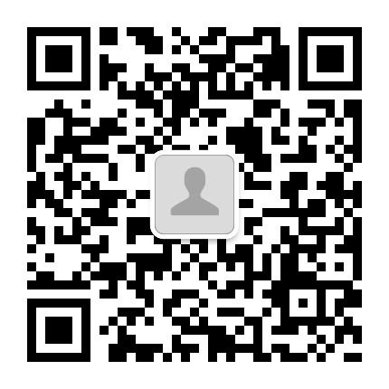 禹州市人社局